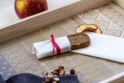 Low Carb Apfelkuchen Proteinriegel Kosten