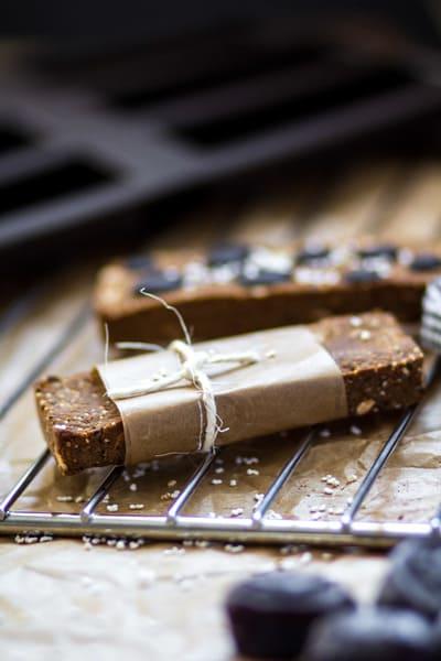 Superfood Amaranth Proteinriegel Kosten
