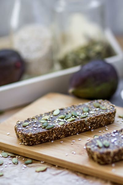 Superfood Feige Schoko Proteinriegel Kosten