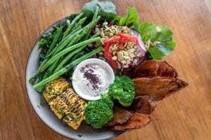 vegan leben ohne hype ernährung