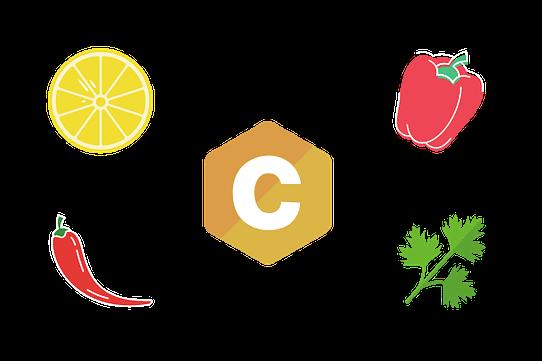 Corona vorbeugen mit Ernährung
