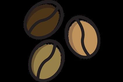 kaffee blähungen