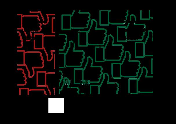 selbstregulation biologie